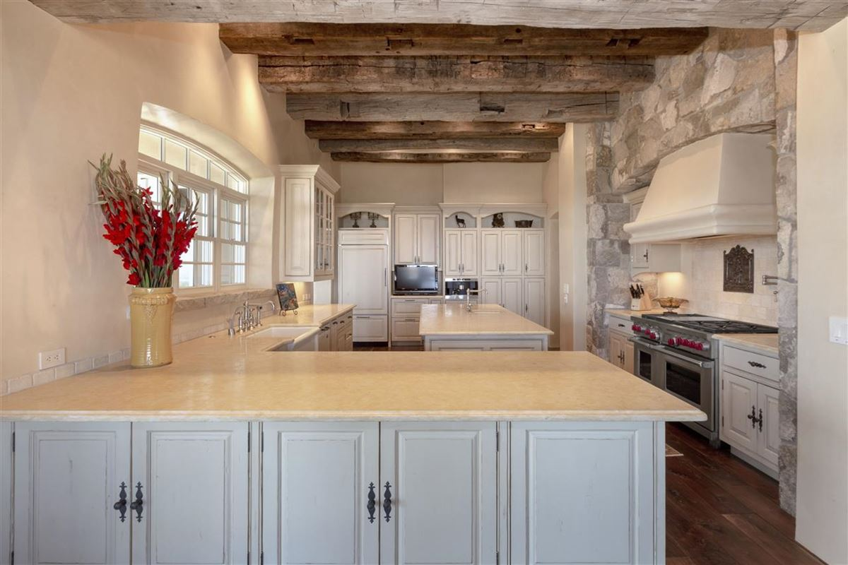 majestic adobe home luxury real estate
