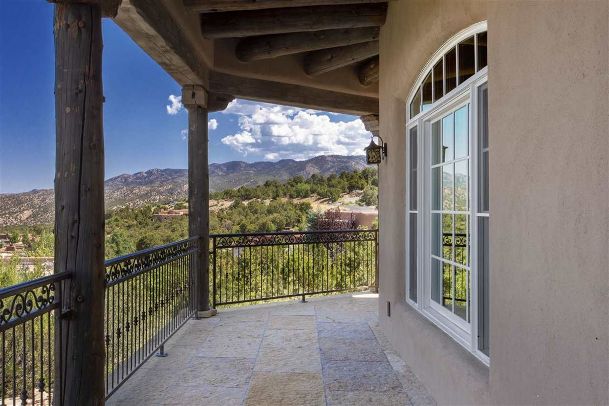majestic adobe home luxury properties