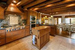 Luxury real estate fabulous home plus casita