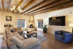 Luxury properties fabulous home plus casita