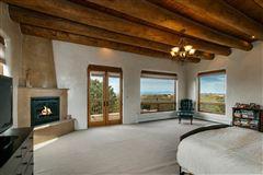 Mansions in fabulous home plus casita