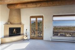 fabulous home plus casita luxury real estate