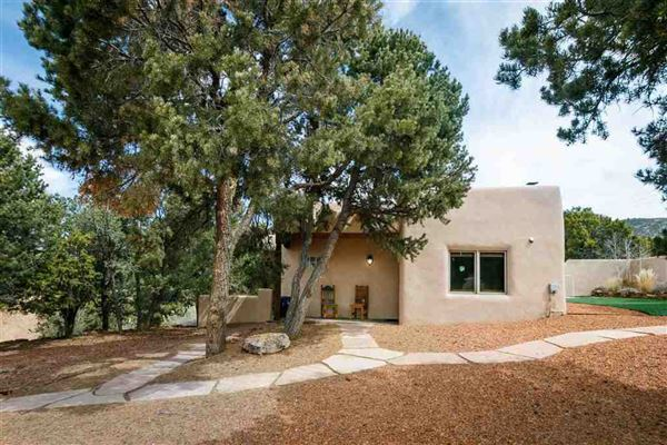 fabulous home plus casita luxury properties