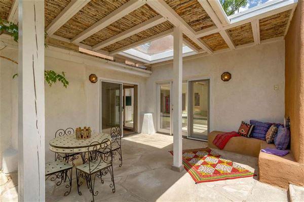 Mansions Casa Corazon