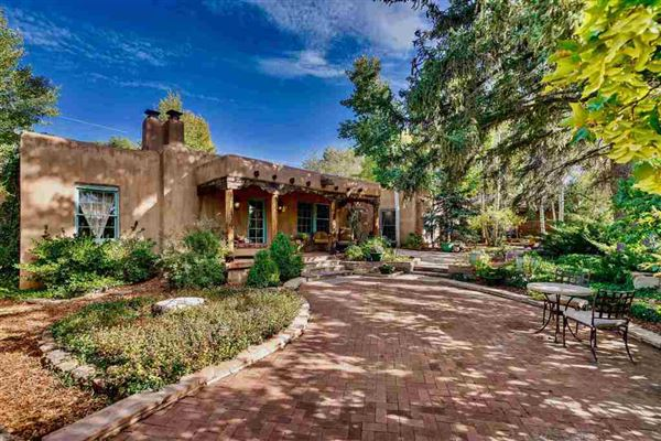 a rare, once-in-a- lifetime opportunity luxury homes