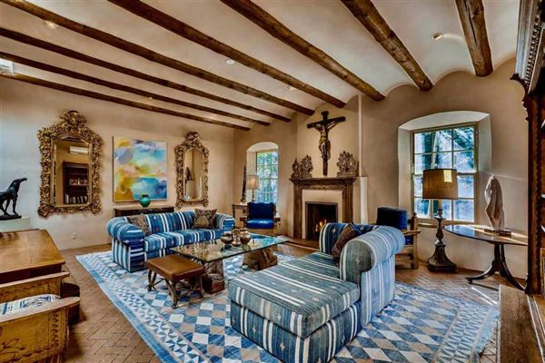 a rare, once-in-a- lifetime opportunity luxury real estate