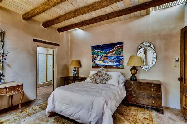 Luxury homes a rare, once-in-a- lifetime opportunity