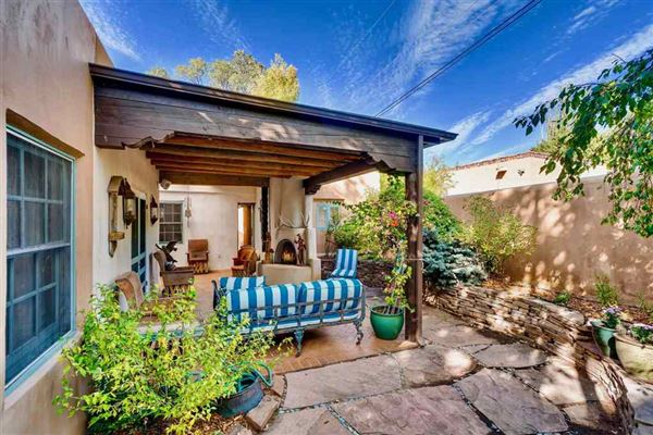 a rare, once-in-a- lifetime opportunity luxury properties