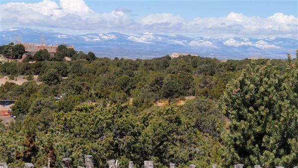 Luxury real estate gracious five-plus acre retreat