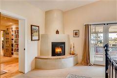 gracious five-plus acre retreat luxury real estate