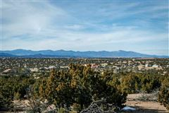 Excellent development opportunity luxury real estate