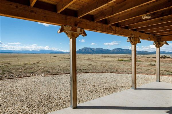an equestrians Heaven on Earth luxury homes