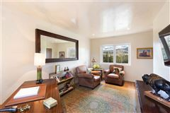 Luxury real estate Circle Drive Compound