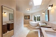 Circle Drive Compound luxury real estate