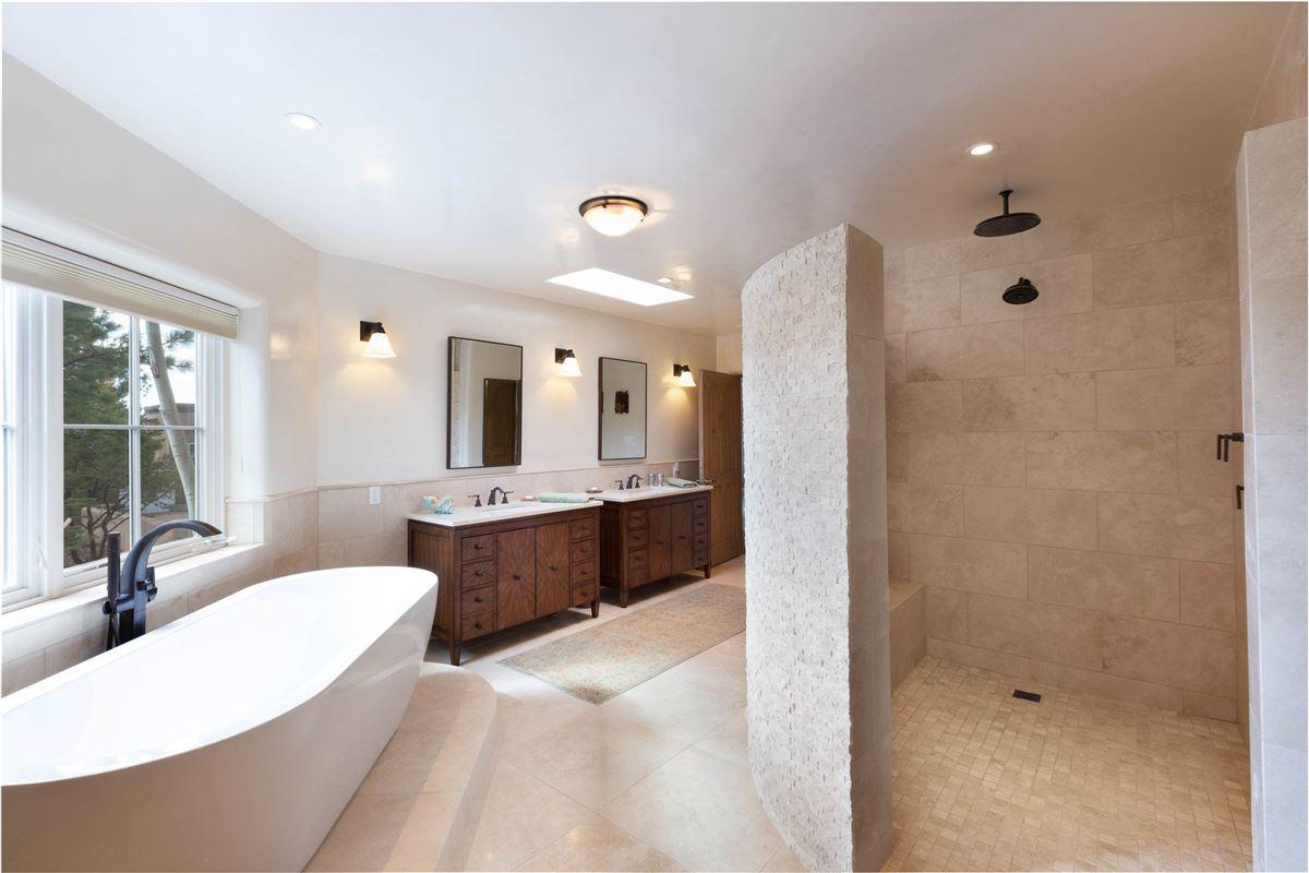 Circle Drive Compound luxury properties