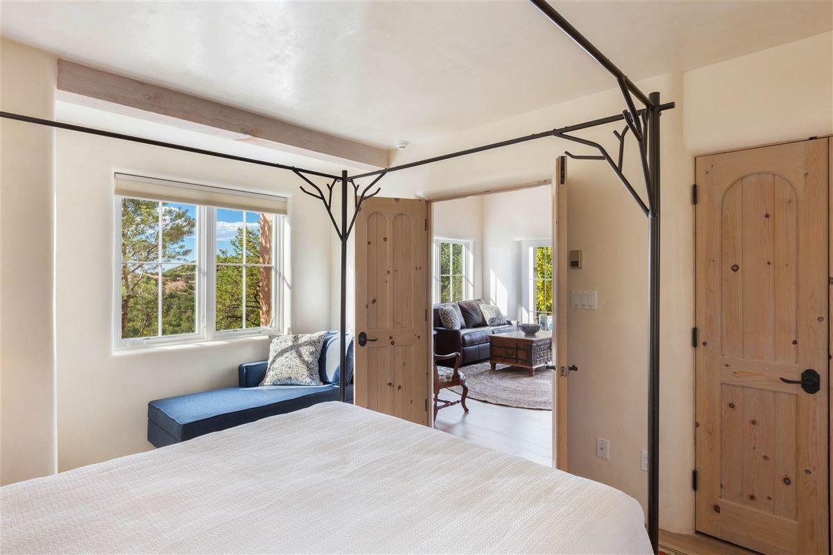 Luxury properties Circle Drive Compound