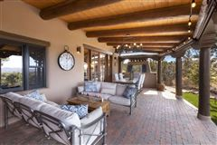 12.8 view filled acres luxury properties