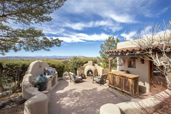 12.8 view filled acres luxury real estate
