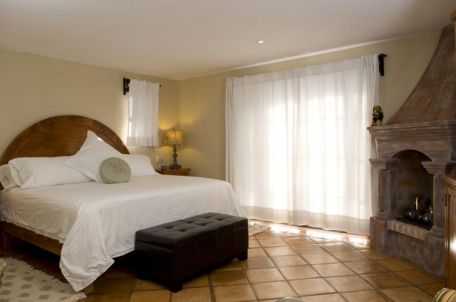 CASA FLEUR DE LIS luxury properties