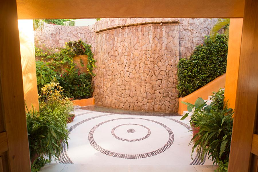 Luxury real estate Ixtapa Ocean View Villa