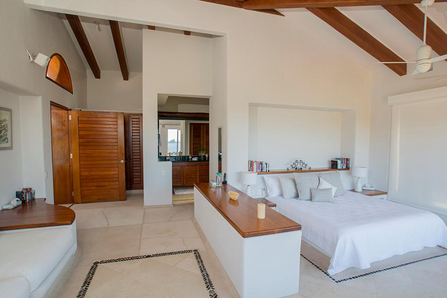 Mansions Ixtapa Ocean View Villa