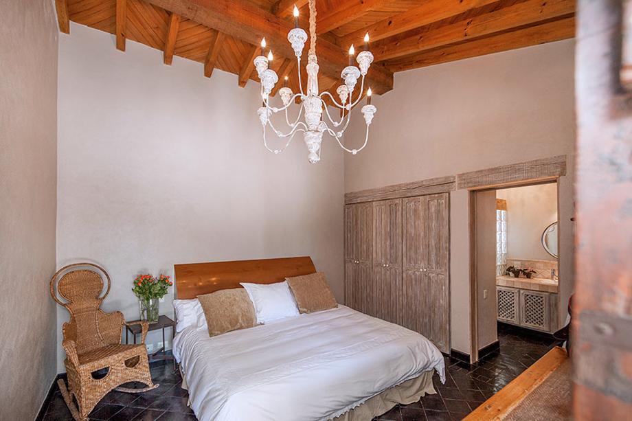 Luxury homes in CASA LA LOMA