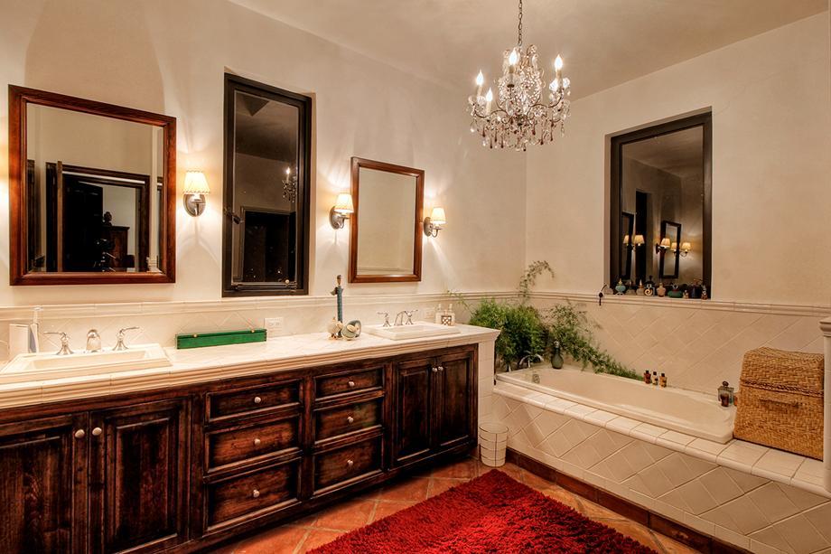 Luxury real estate Casa Privada de Baeza