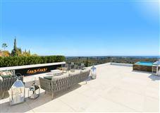 luxurious, bespoke villa luxury properties