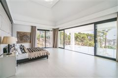 Contemporary living at its best luxury homes