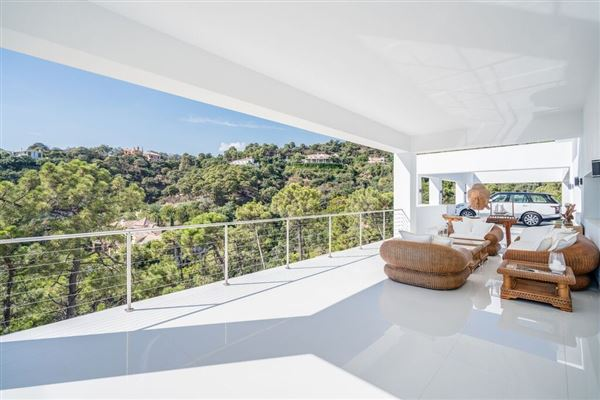 Contemporary living at its best luxury real estate