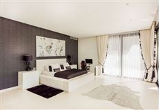 Contemporary living at its best luxury properties