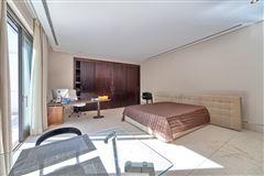 Luxury homes in Contemporary quality villa in La Zagaleta