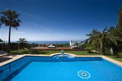 Mansions this exceptional villa boasts breathtaking views