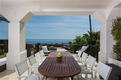 this exceptional villa boasts breathtaking views mansions