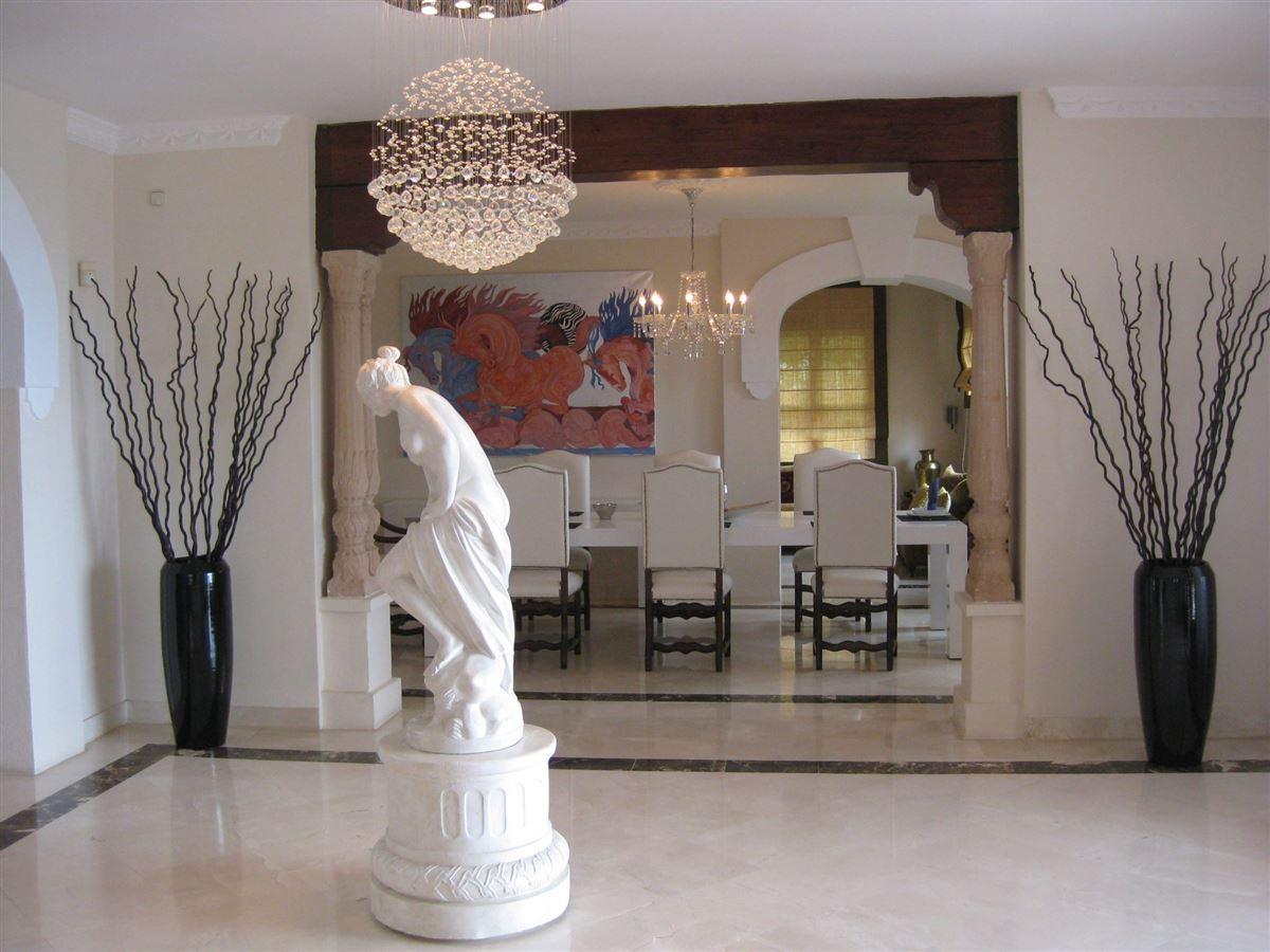 Luxury homes this exceptional villa boasts breathtaking views