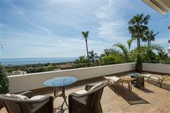 this exceptional villa boasts breathtaking views luxury real estate