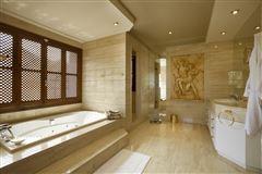 this exceptional villa boasts breathtaking views luxury properties