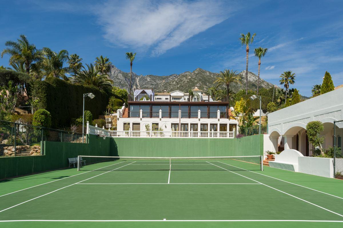 this exceptional villa boasts breathtaking views luxury homes