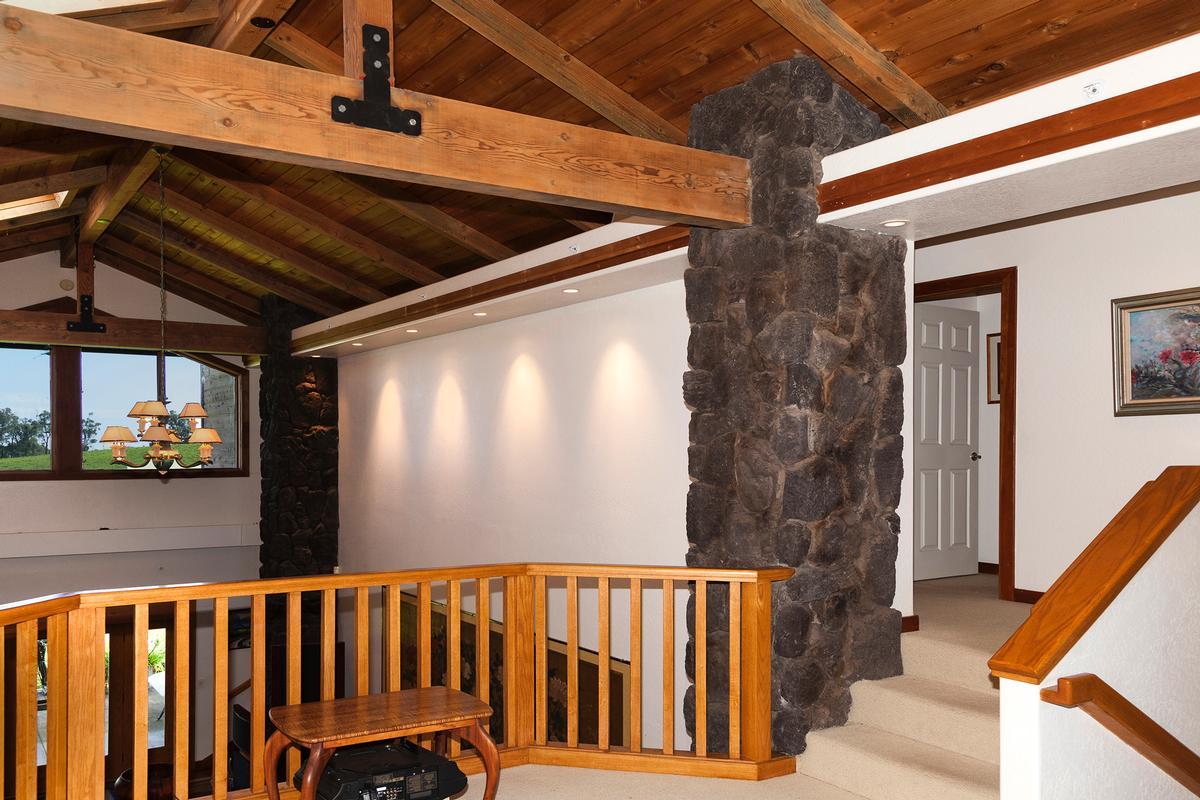 Waikii Ranch Estates luxury real estate