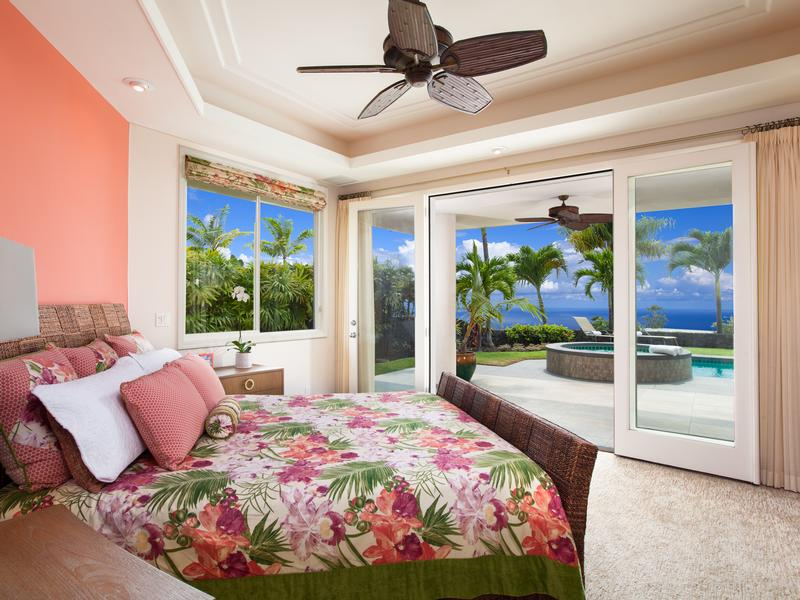 Mansions Elegant Island Living in Bayview Estates