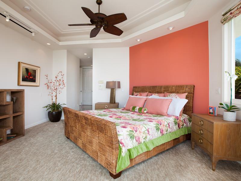 Elegant Island Living in Bayview Estates mansions