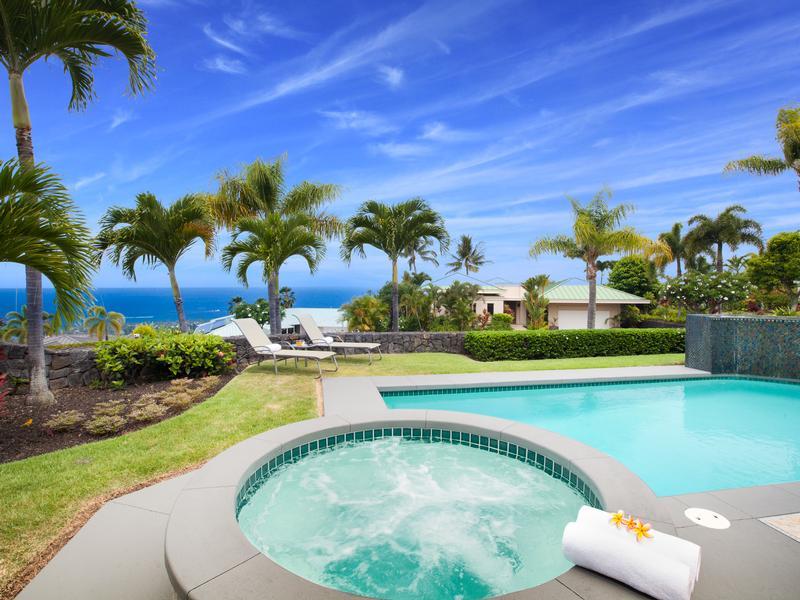 Elegant Island Living in Bayview Estates luxury homes