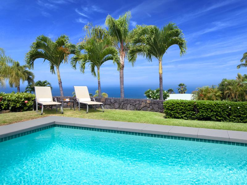 Luxury real estate Elegant Island Living in Bayview Estates