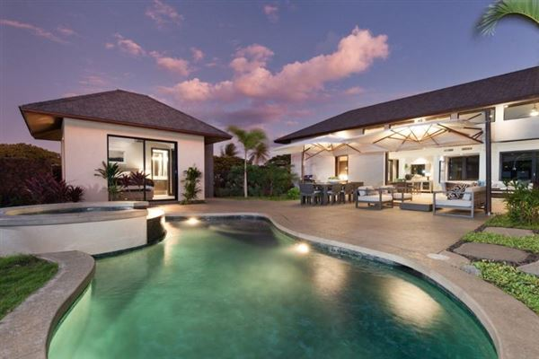 new-construction estate mansions