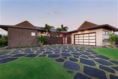 Nohea at Mauna Lani  mansions