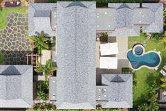 Mansions in Nohea at Mauna Lani
