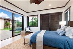 Mansions Nohea at Mauna Lani