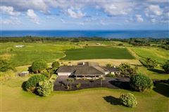 Luxury properties Modern Design with pacific ocean views in EAst Hawaii