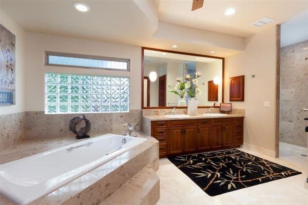 Mansions in Custom-built resort quality residence