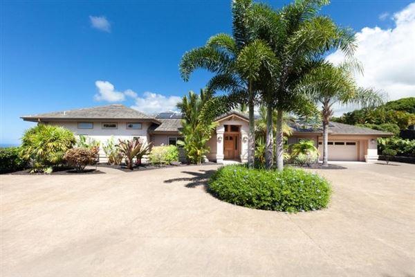 Mansions Custom-built resort quality residence